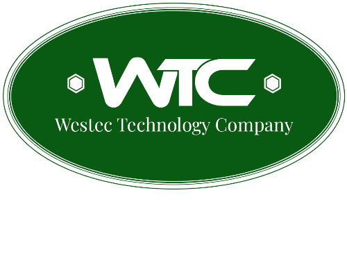 Westec Technology Company